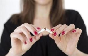 AB ülkelerine yeni sigara düzenlemesi!