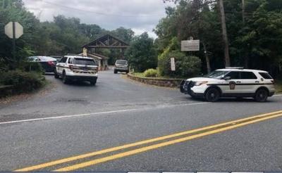 ABD basını: Pensilvanya polisi, Fethullah Gülen'in evinde