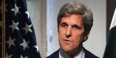 ABD: Bu alçak saldırının soruşturulmasına yardım etmeye hazırız