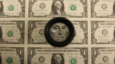 ABD hangi ülkelere yaptırım uyguluyor, ekonomiler nasıl etkileniyor?
