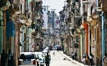 ABD ile Küba arasında telefon hattı!