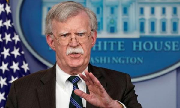 ABD: IŞİD tehdidi devam ediyor
