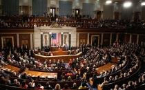 ABD Kongresi'nde 'Esad'ı öldürelim' teklifi!