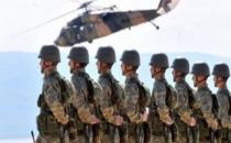 ABD Somali'yi vurdu, Türkiye askeri üs kurdu!