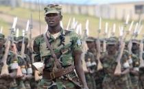 ABD, Suriye'nin ardından Somali'yi vurdu! 22 asker hayatını kaybetti...