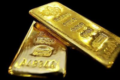 ABD üssüne saldırı sonrası altın fiyatlarında sert yükseliş