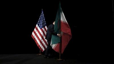 ABD ve İran arasında tutuklu takası