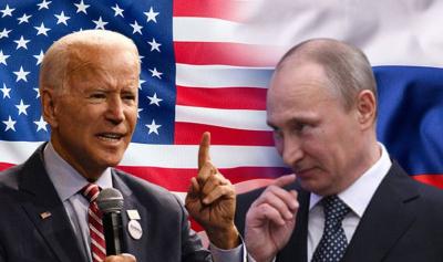 ABD ve Rusya, nükleer silah kontrol anlaşmasının süresini uzattı