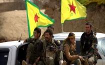 ABD: YPG güçleri de Rakka'ya operasyonun parçası olacak