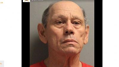 ABD'de 100 çocuğa tecavüz ettiği belirtilen 71 yaşındaki kişi gözaltına alındı