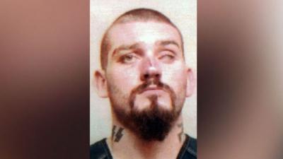 ABD'de 47 yaşındaki Daniel Lewis Lee idam edildi