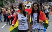 ABD'de eşcinsel çiftlere hizmet vermeme hakkı!