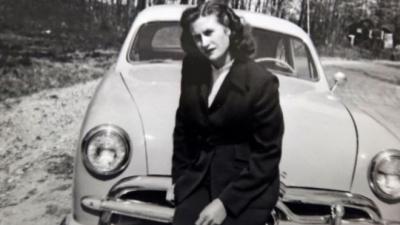 ABD'de ortadan kaybolan kadının kemikleri 50 yıl sonra bulundu