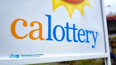 'ABD'de sayısal loto talihlisi 26 milyon dolar kazanan bileti yanlışlıkla yıkadı'