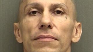 ABD'de tahliye edilen mahkum 3 kişiyi öldürdü