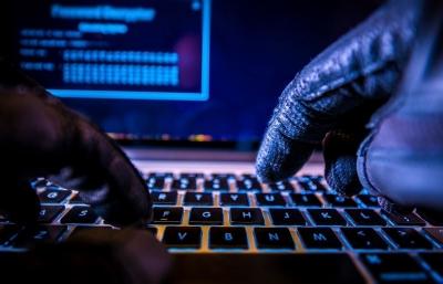 ABD'de yeni siber saldırı: 150 milyon kişinin verileri sızdı