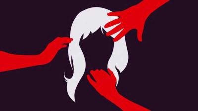 ABD'deki her 16 kadından biri ilk cinsel ilişkisini zorla yaşıyor