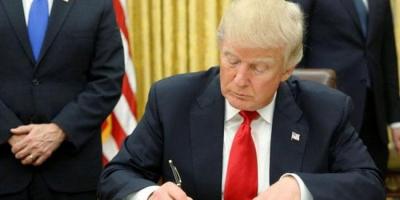 ABD'den İranlı 5 yetkiliye adil seçim hakkını engelledikleri gerekçesiyle yaptırım kararı