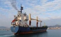 ABD'den saldırıya uğrayan Türk gemisi ile ilgili açıklama!