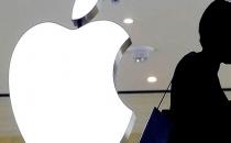 AB'den Apple'a 13 milyar Euro vergi cezası!