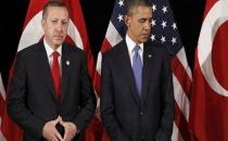 ABD'li ekonomist: Obama'yı alın, Erdoğan'ı verin!