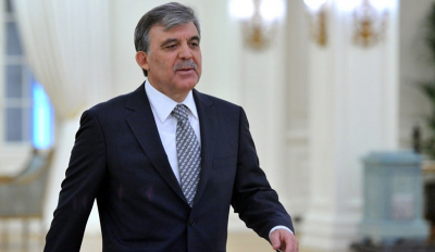 Abdullah Gül: Kılıçdaroğlu'na yapılan saldırıyı kınıyorum; nefret söyleminin tehlikesi umarım artık fark edilir
