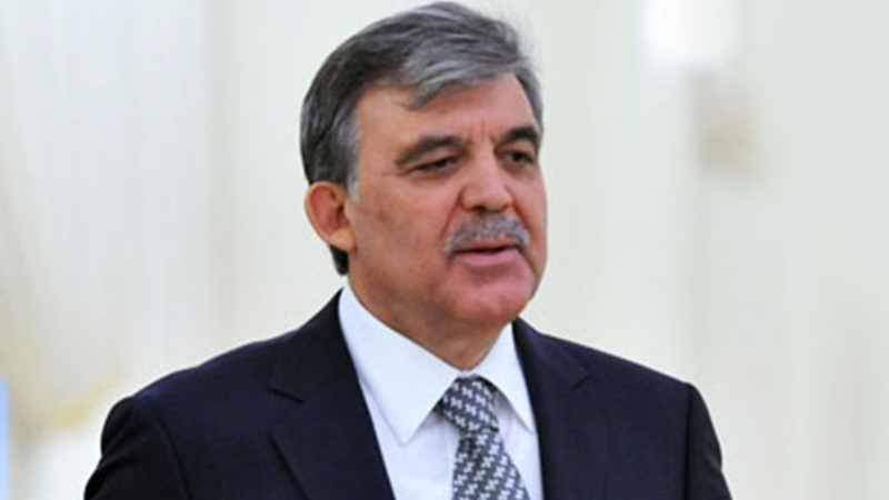 Abdullah Gül'den kayyım tepkisi: 'Bu şekilde' görevden alınmaları doğru olmamıştır