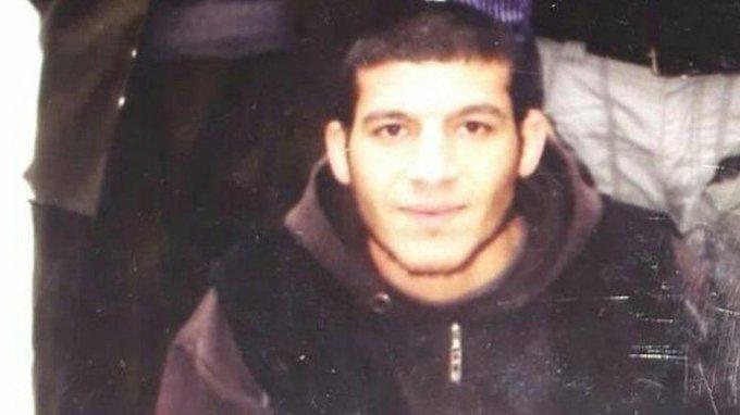 Abdullah Öcalan için intihar ettiği iddia edilen Zülküf Gezen'in cenazesi bu gece defnediliyor