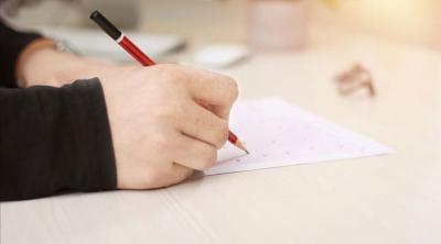Açık Öğretim Kurumları sınavlarının tarihleri açıklandı