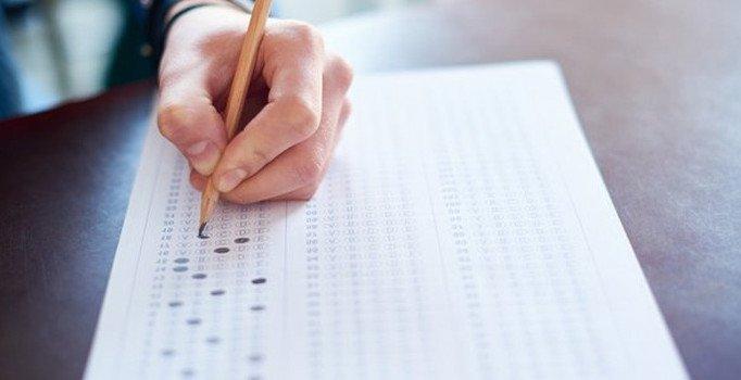Açıköğretim lisesinde ders geçme notu kaç?