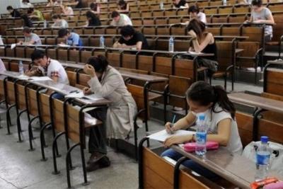 Açıköğretim öğrencileriyle ilgili yeni karar