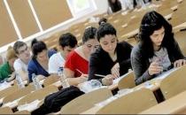 Açıköğretim sınav sonuçları açıklandı!