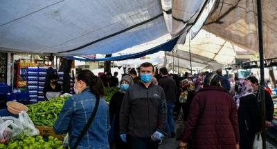 'Açlık sınırı 2 bin 767, yoksulluk sınırı 9 bin 13 lira oldu'
