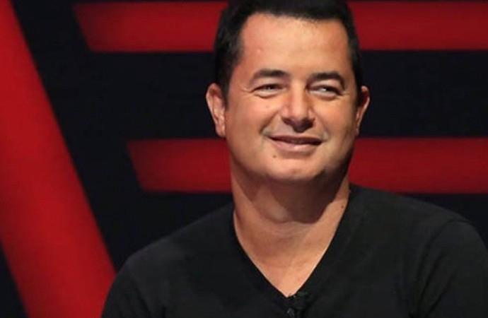 Acun Ilıcalı TV 8'i sattı iddiası