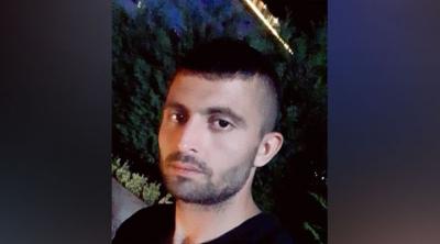 Adana'da bir kadın boşanacağı eşi tarafından öldürüldü