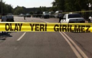 Adana'da bombalı saldırı!