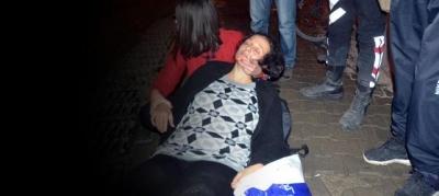 Adana'da engelli kadın taciz edildi, kapkaça uğradı