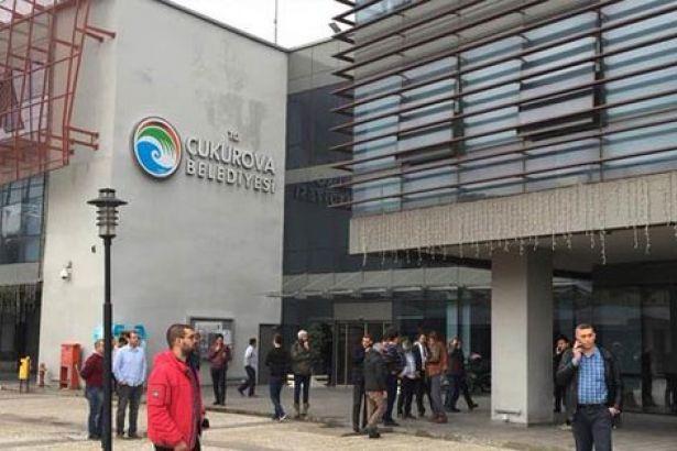 Adana'da silahlı saldırı: Bir ölü, iki yaralı