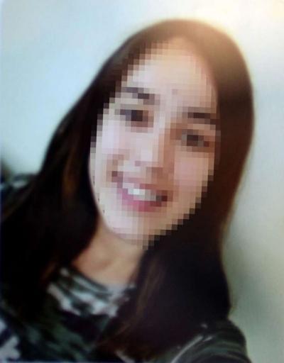 Adana'da tecavüz iftirası atan kız çocuğu gözaltına alındı