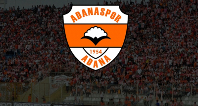 Adanaspor'da 21'i futbolcu toplam 30 kişinin Kovid-19 testi pozitif çıktı