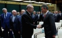 Adli Yıl açılışına katılmak istemeyen Kılıçdaroğlu ve Feyzioğlu'na Ak Saray'dan çağrı!