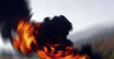 Afganistan'da bombalı araç patlatıldı: 12 kişi yaşamını yitirdi!