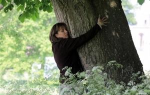 Ağaca cinsel istek duyma hastalığı! Dendrofili nedir?