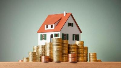Ağustos ayında ev kiralarına yapılacak zam miktarı belli oldu