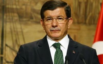 Ahmet Davutoğlu: Türkiye tarihinin en cahil kadrosuyla yönetiliyor