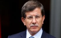 Ahmet Hakan: Ahmet Davutoğlu'nu harcayacaklar!