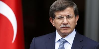 Ahmet Hakan, Davutoğlu'nu eleştirdi