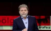 Ahmet Hakan: Rektörlük seçiminin kaldırılması iyi oldu!