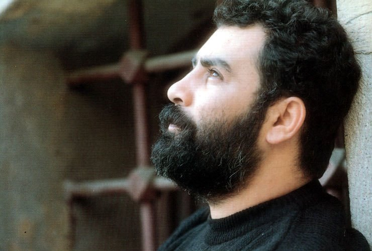 Ahmet Kaya filmine ailesi tepki gösterdi