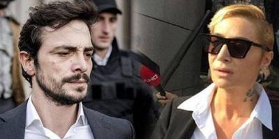 Ahmet Kural'dan hakkındaki ertelenen hapis cezasına itiraz